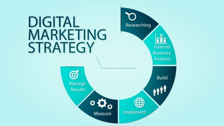 digital agency.jpg