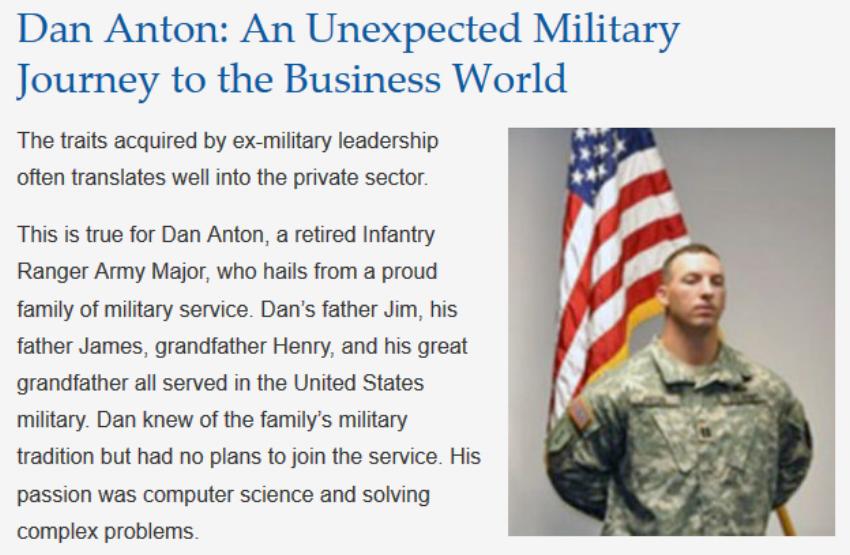 dan anton millitary veteran.png