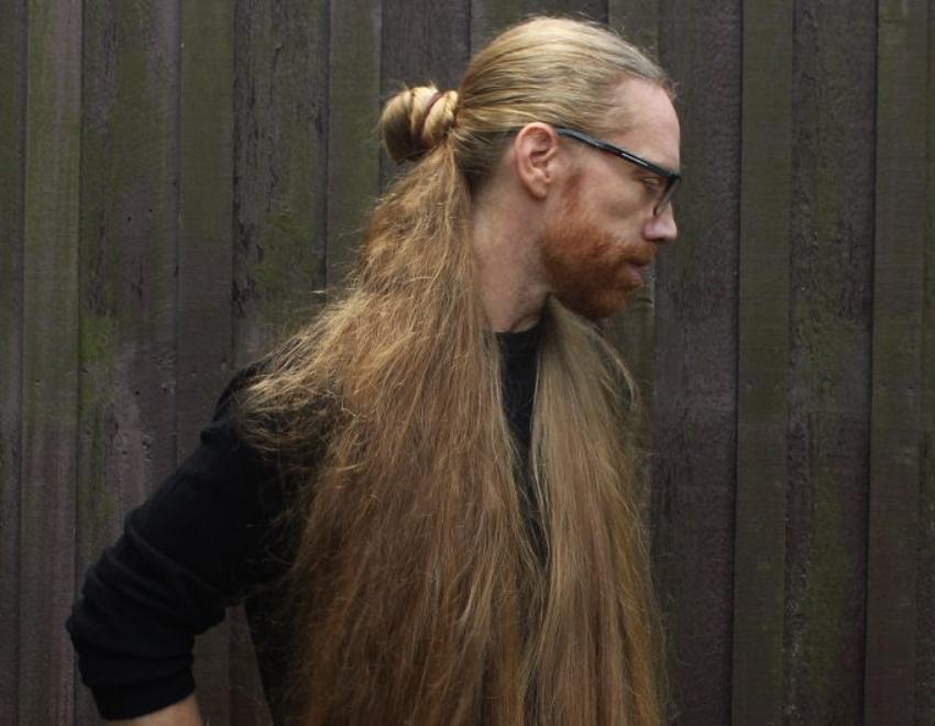 hair long.jpg