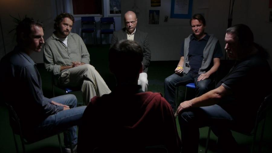 talk therapy 2.jpg