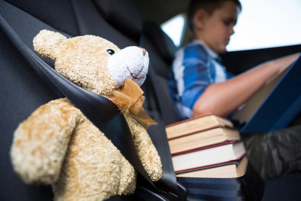 kids car trip.jpg