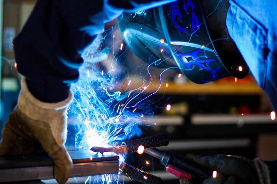 welding-1209208_1280.jpg