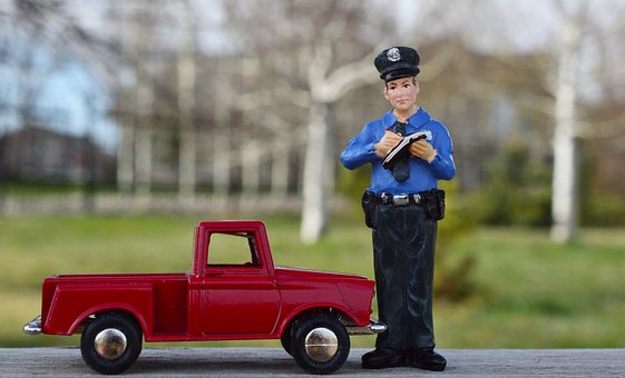 police, ticket.jpg