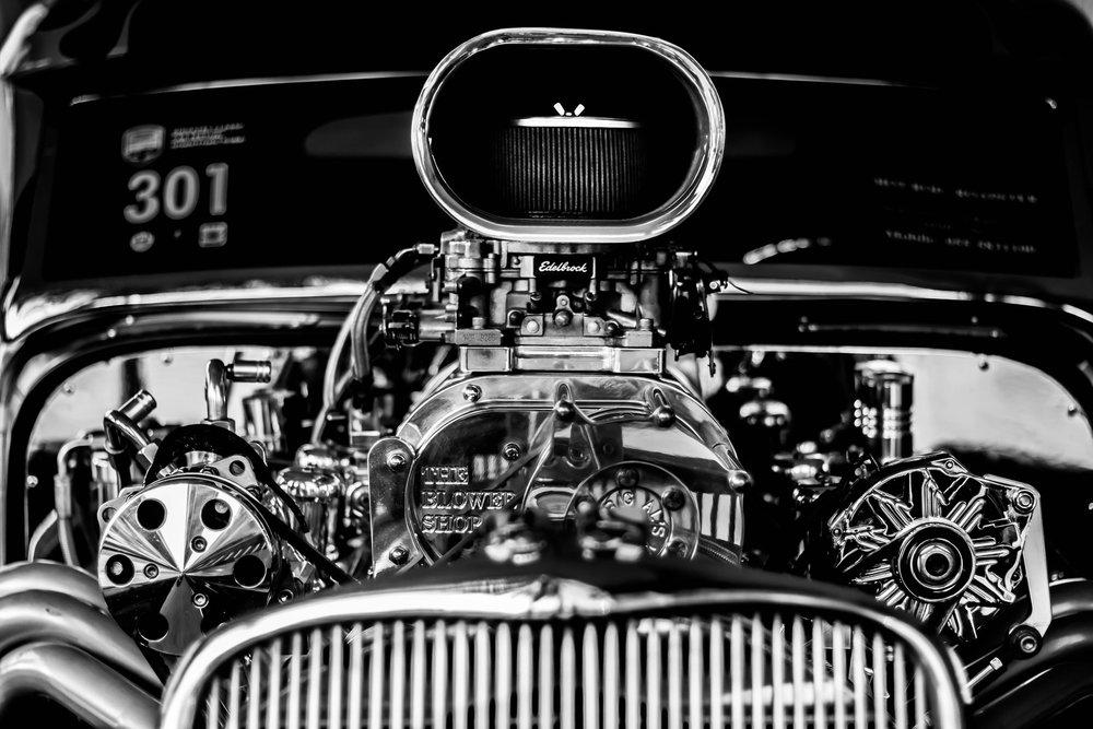 car engine hot rod.jpg