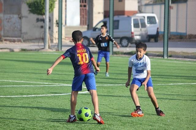 Barca Football.jpg