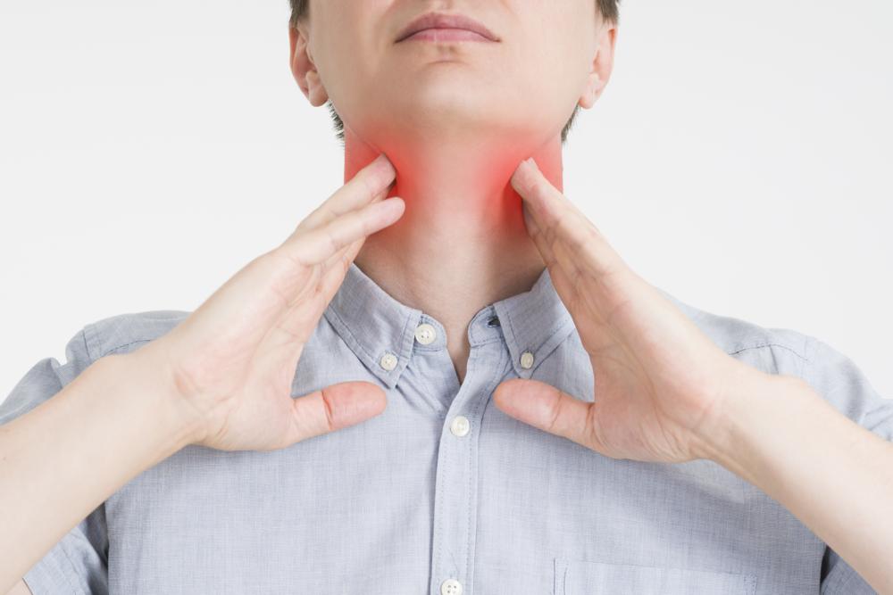 Throat Ailments.png
