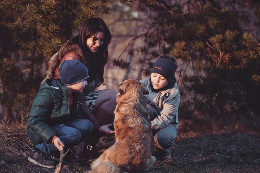 family walk dog.jpeg