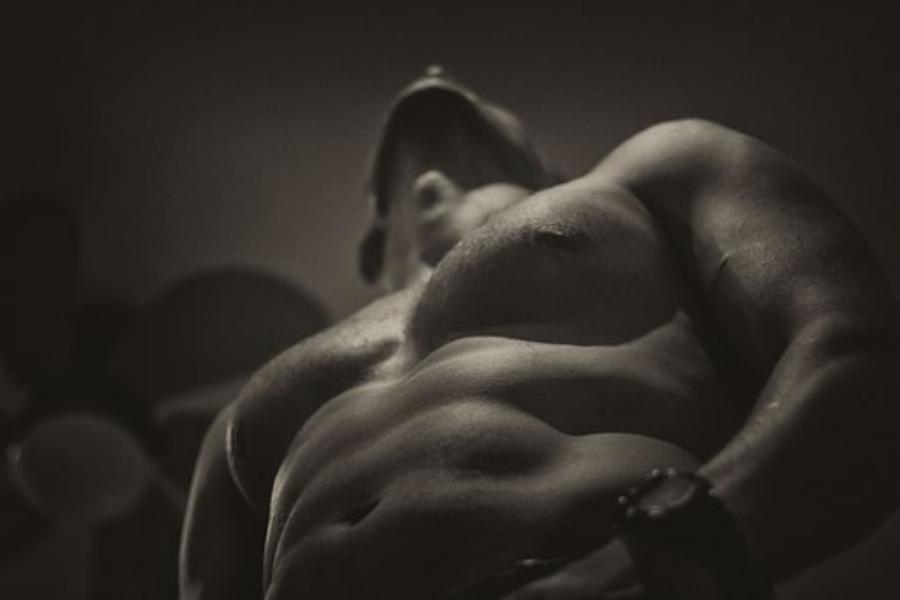man chest.jpg