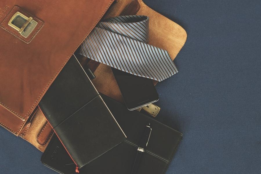 briefcase-style.jpg