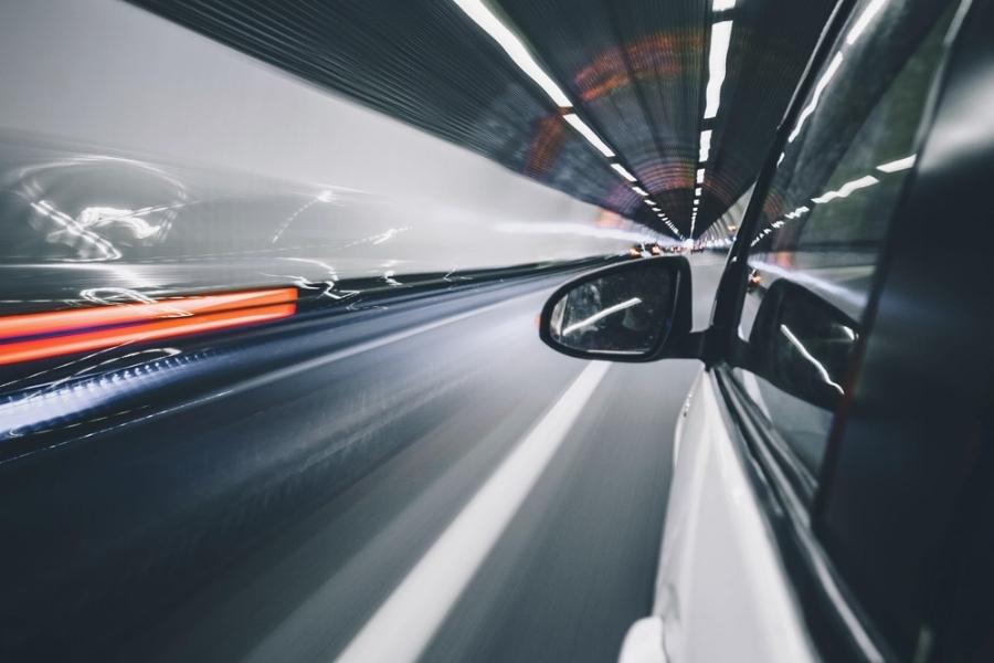 safer-driver-
