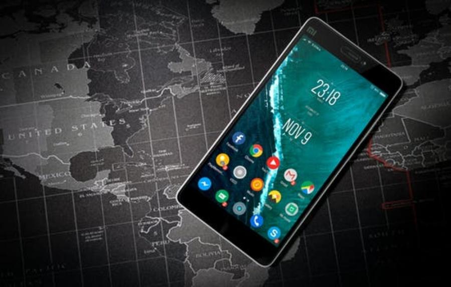 cellphone 1.jpeg