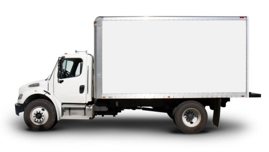 Truck rental.jpg