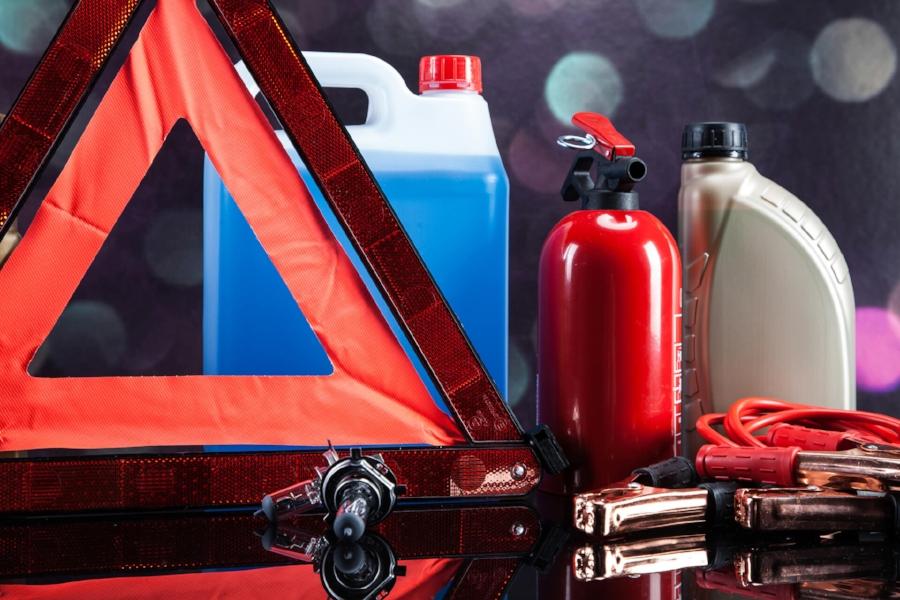 car-tool-kit.jpg