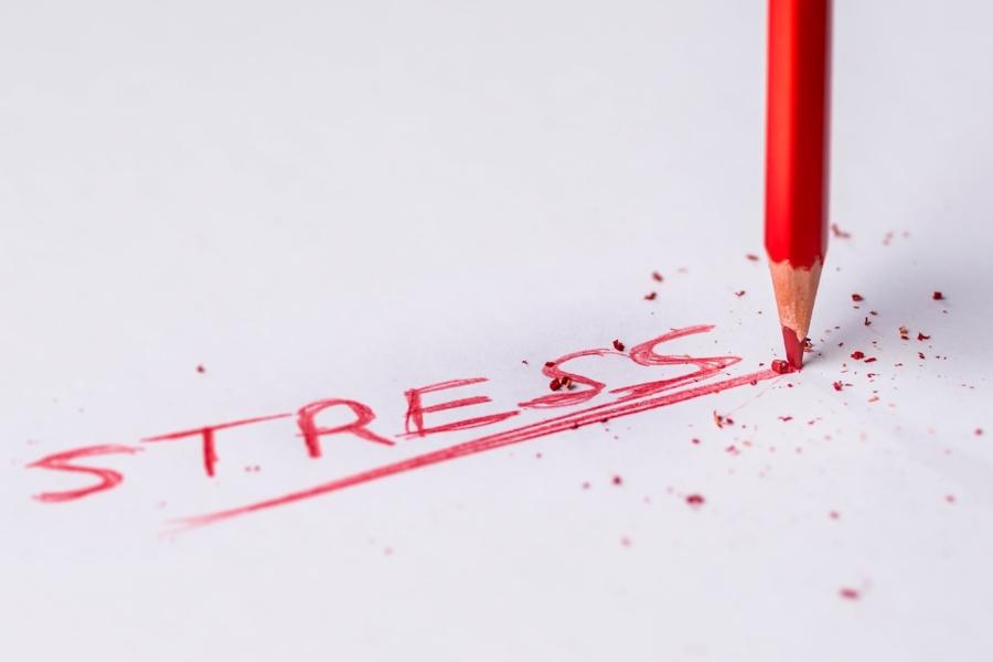 stress pencil.jpeg