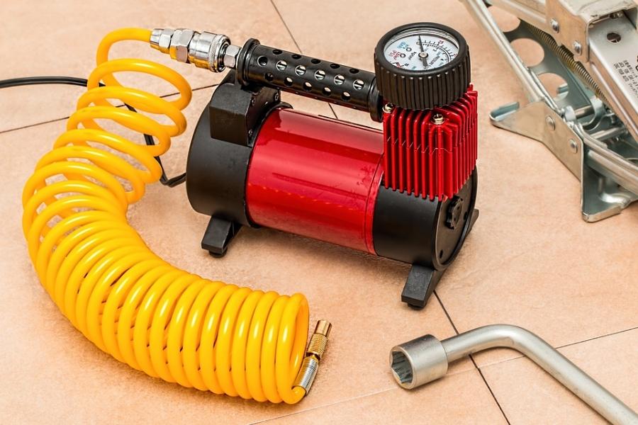 compressor-840706_960_720 (1).jpg