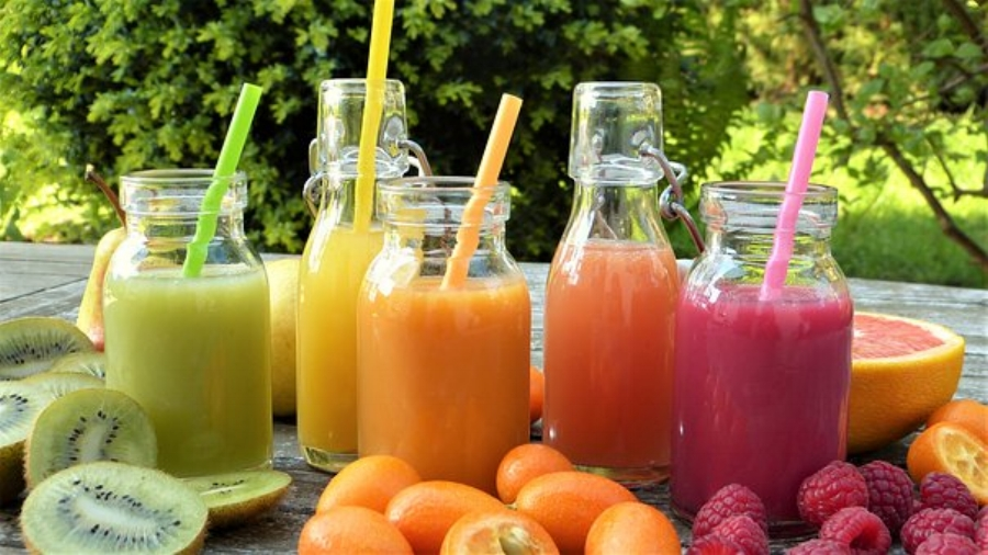 smoothies-2253430__340.jpgjuices