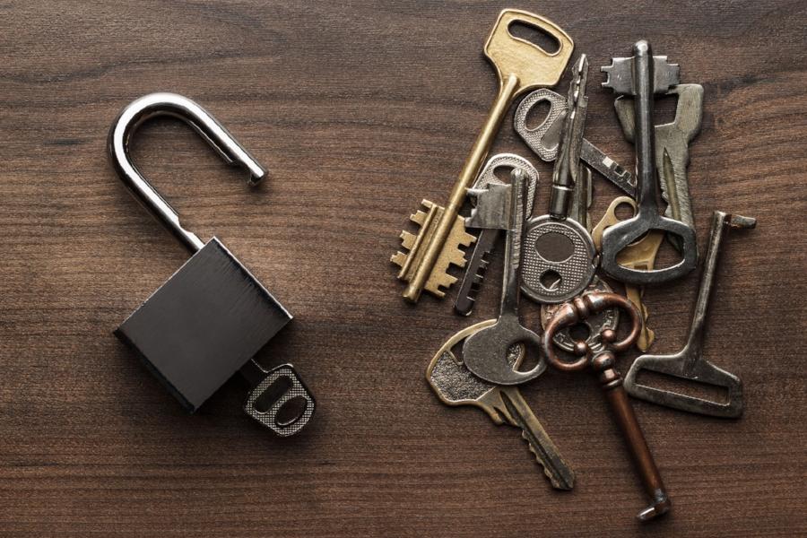 Master-Key-prs-cons.jpg