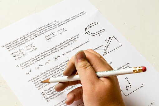 homework Getting the Best Grades 4 Powerful Study Tips You Need To Know To Pass Your Test.jpg