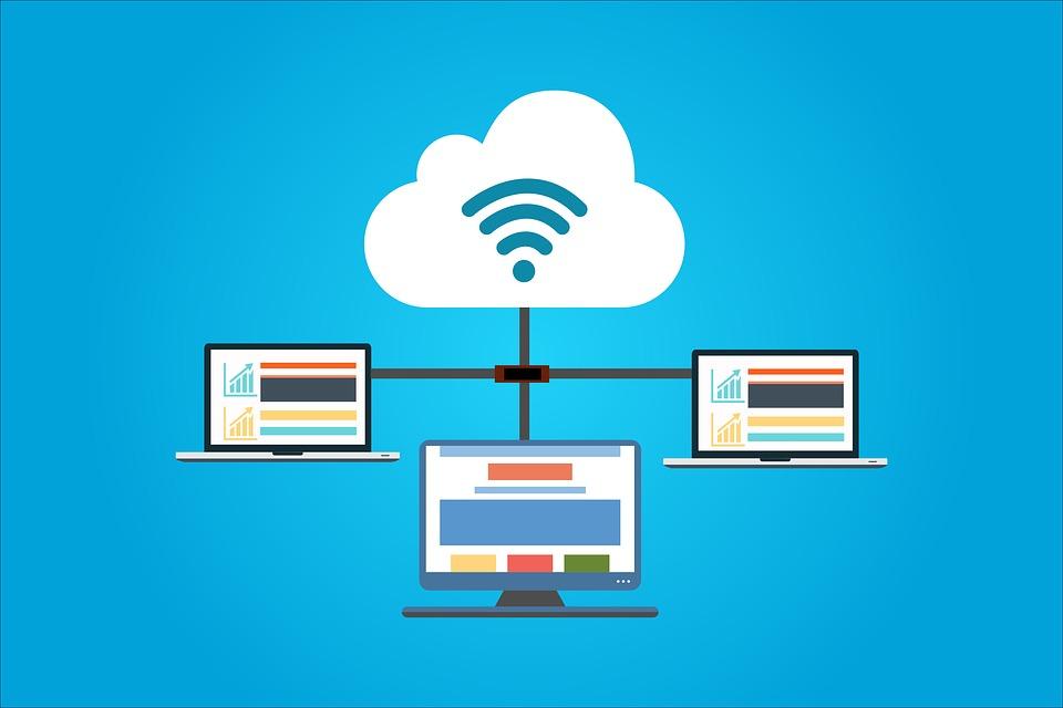 cloud-3406627_960_720.jpg