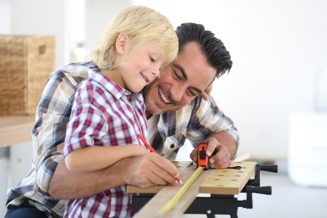 5+Home+Improvement+Projects+You+Can+Do+with+the+Kids+2.jpg