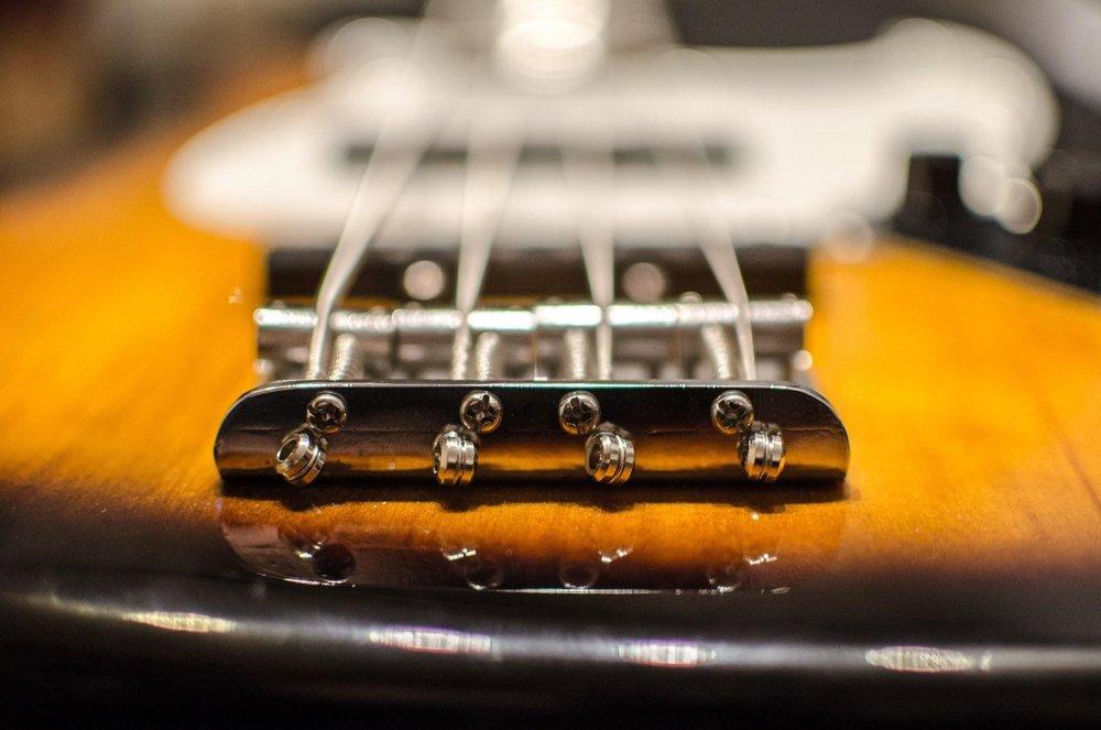 guitar parts 2.jpg