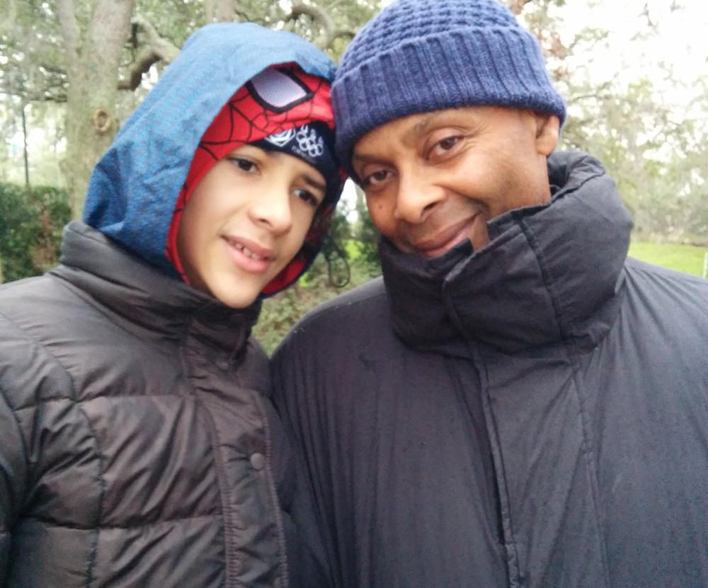 Dad and Xavier.jpg