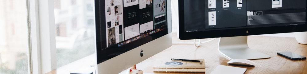 Module 3  Create a Website That Makes Sales -