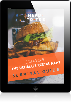 Eating Out - The Ultimate Restaurant Survival Guide Cover.png