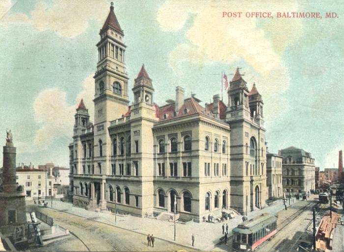 Building_175_Baltimore_OldPostOffice_1906_PC.jpg