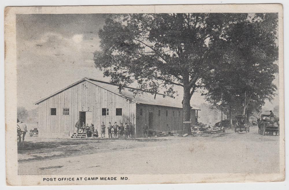 Camp Meade MD 1918.jpg