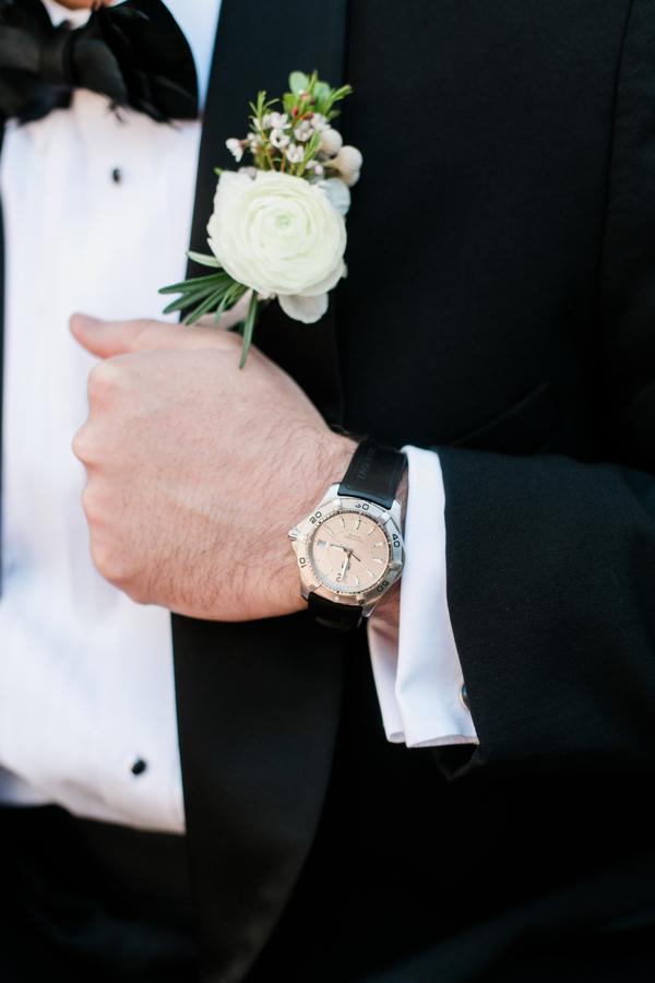 Amos_Wedding_Columbus_Georiga_Fallen_Photography-251.JPG