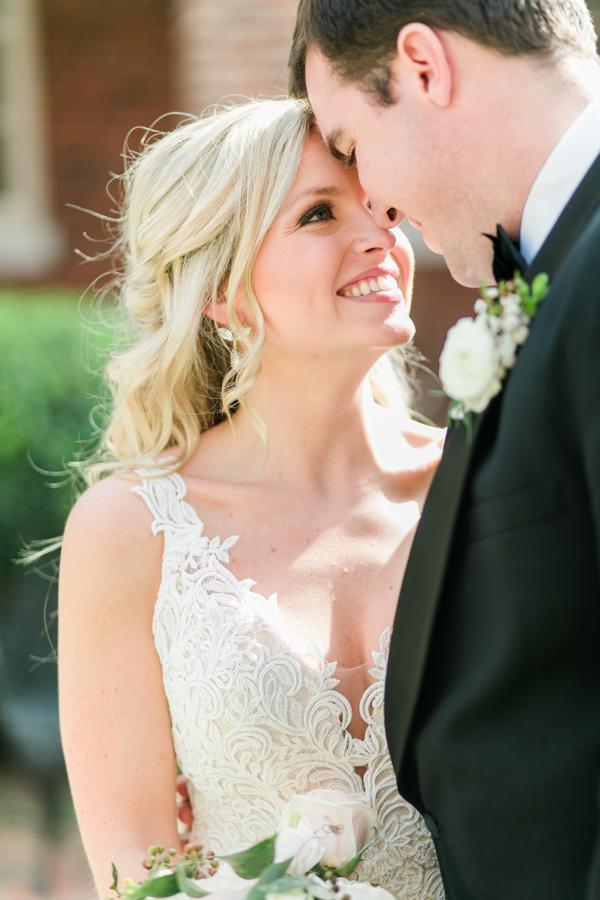 Amos_Wedding_Columbus_Georiga_Fallen_Photography-336.JPG