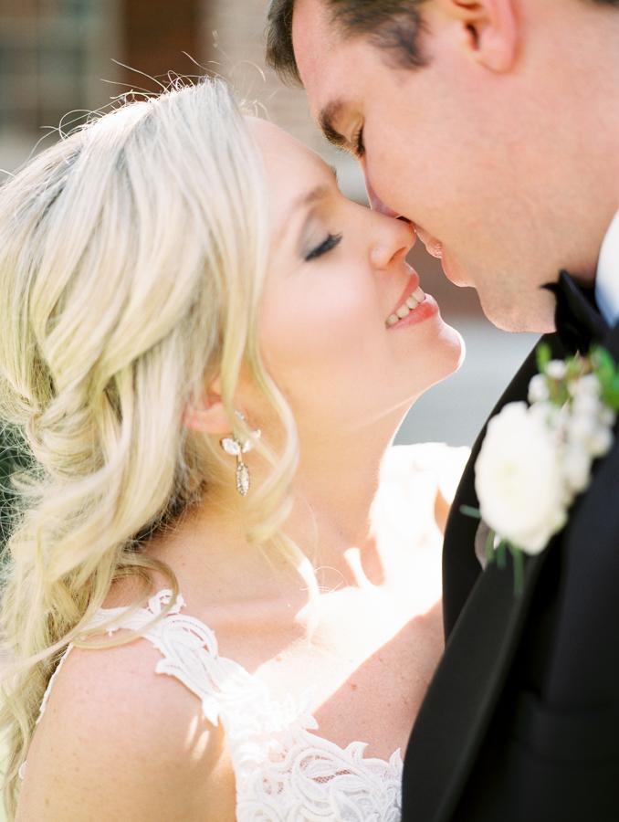 Amos_Wedding_Columbus_Georiga_Fallen_Photography-411.JPG
