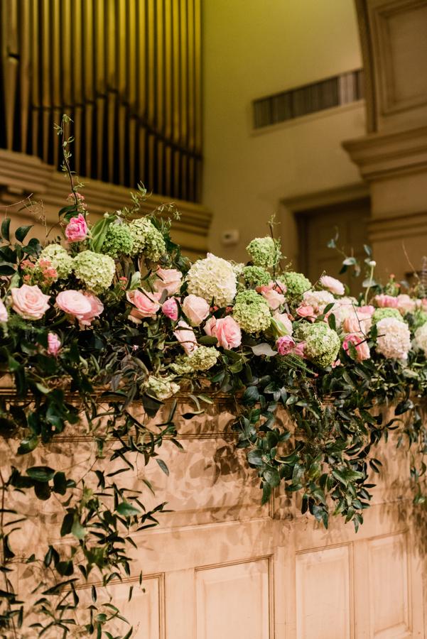 Amos_Wedding_Columbus_Georiga_Fallen_Photography-421.JPG