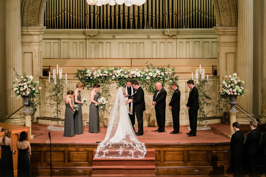 Amos_Wedding_Columbus_Georiga_Fallen_Photography-545.JPG