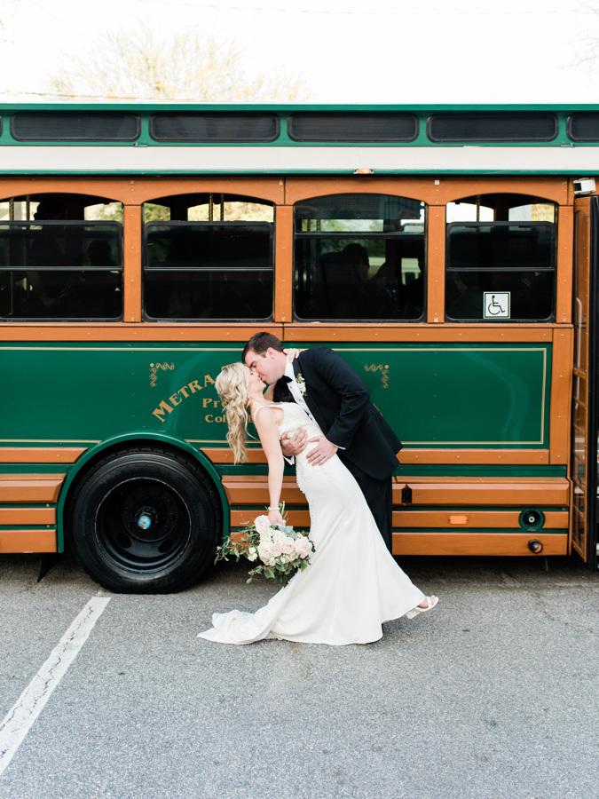 Amos_Wedding_Columbus_Georiga_Fallen_Photography-611.JPG