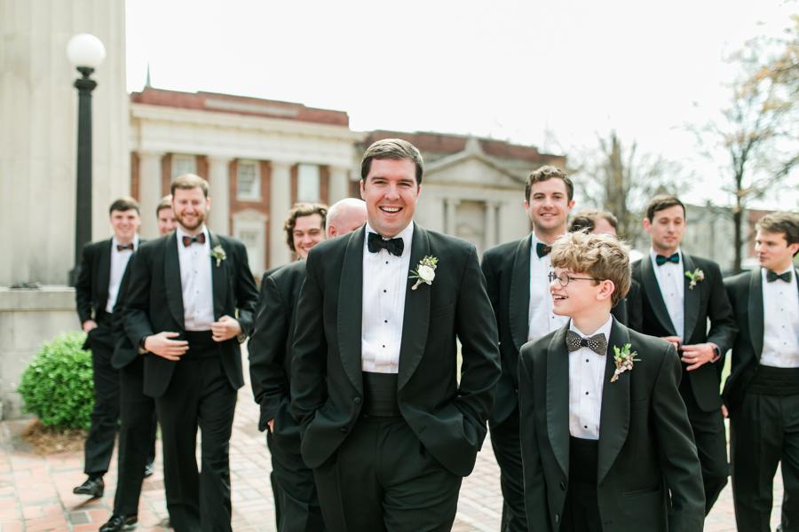 Amos_Wedding_Columbus_Georiga_Fallen_Photography-199.JPG
