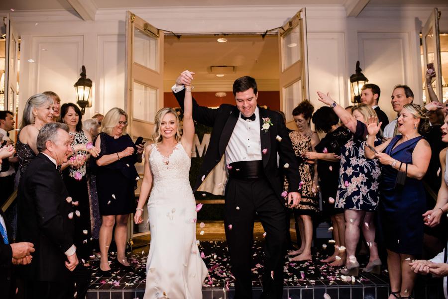 Amos_Wedding_Columbus_Georiga_Fallen_Photography-1020.JPG