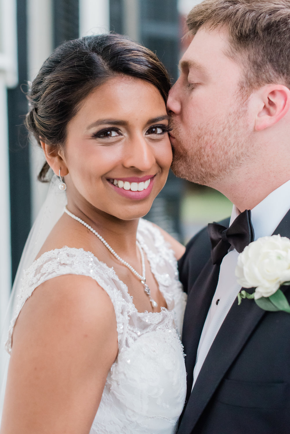 Justin_Priya_Fernicola_Wedding_Columbus_Georgia_Fallen_Photography-1305.JPG