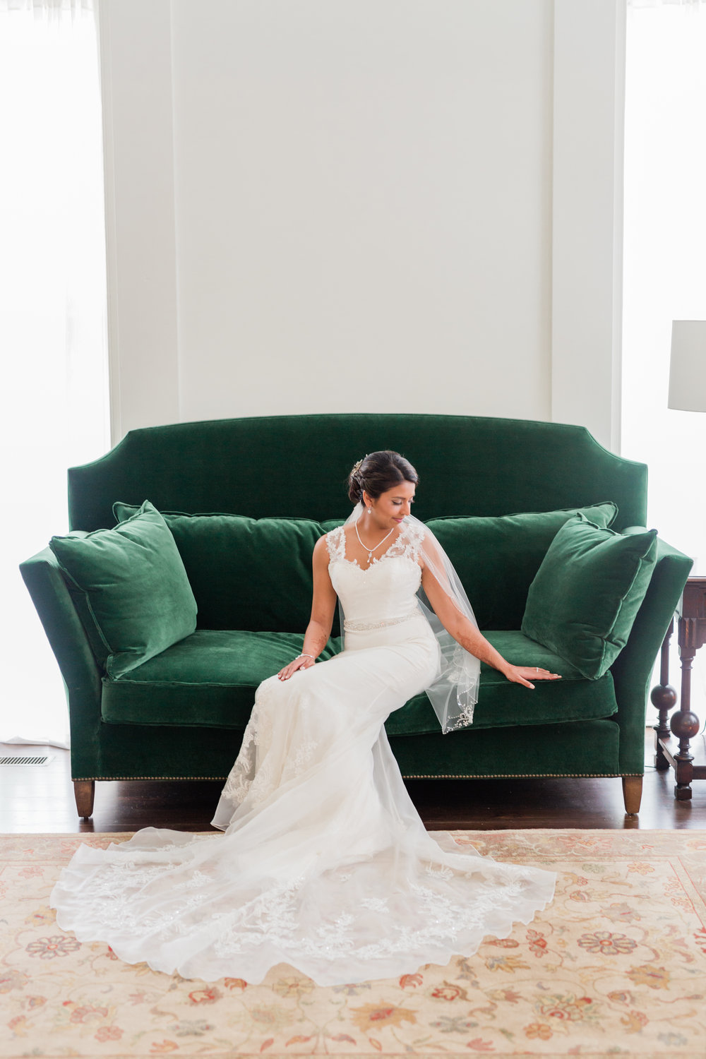 Justin_Priya_Fernicola_Wedding_Columbus_Georgia_Fallen_Photography-1235.JPG