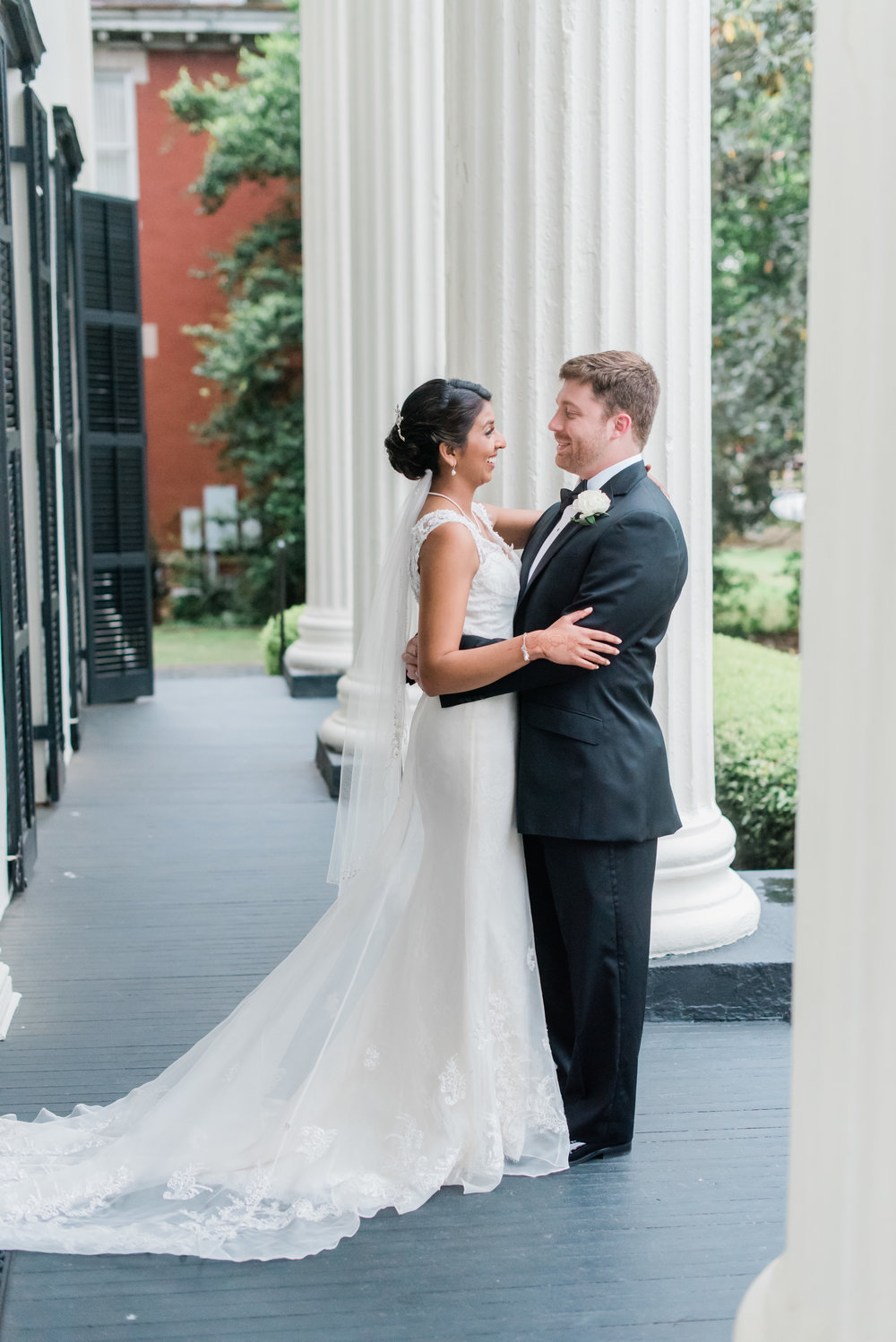 Justin_Priya_Fernicola_Wedding_Columbus_Georgia_Fallen_Photography-1281.JPG