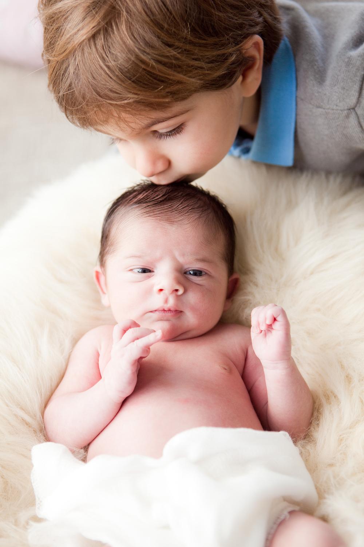 Newborn-Teagan-9.jpg