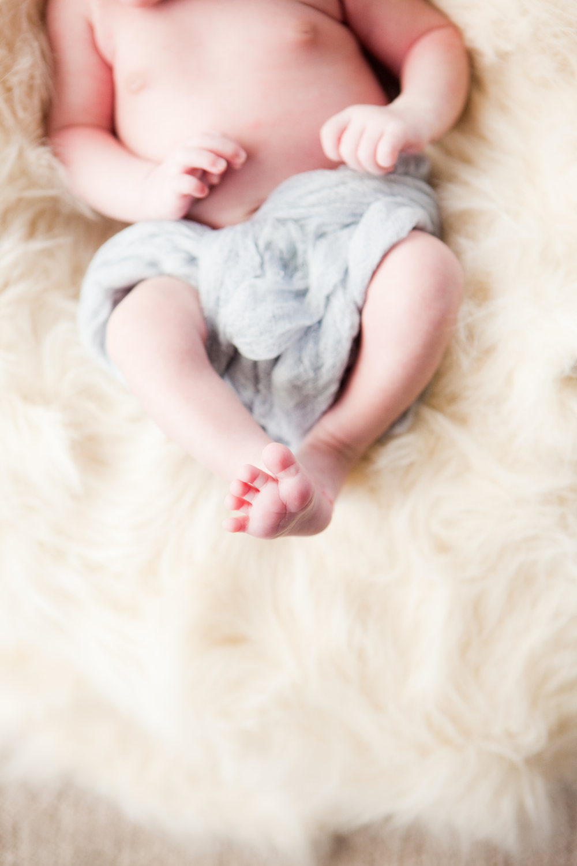 Newborn-Teagan-19.jpg