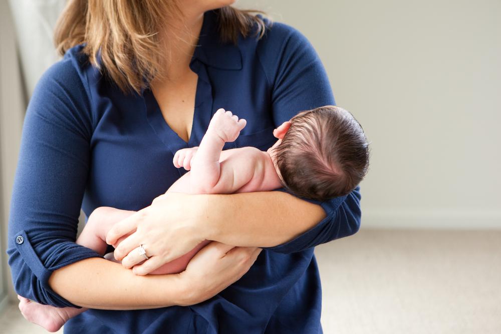 Newborn-Teagan-23.jpg