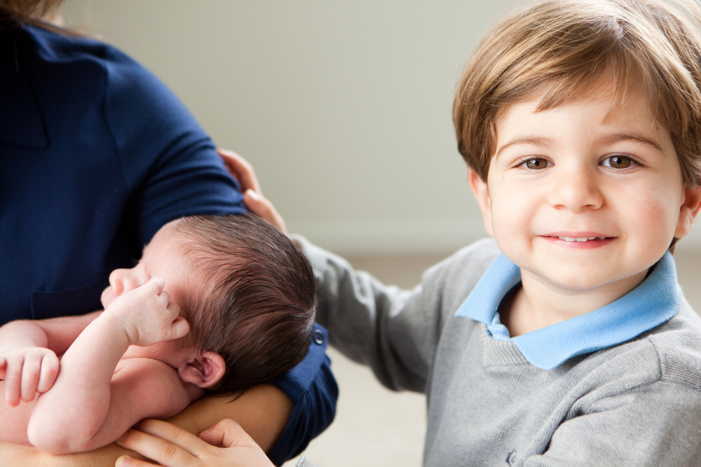 Newborn-Teagan-47.jpg