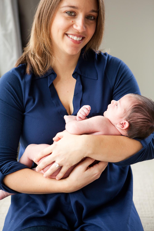 Newborn-Teagan-27.jpg