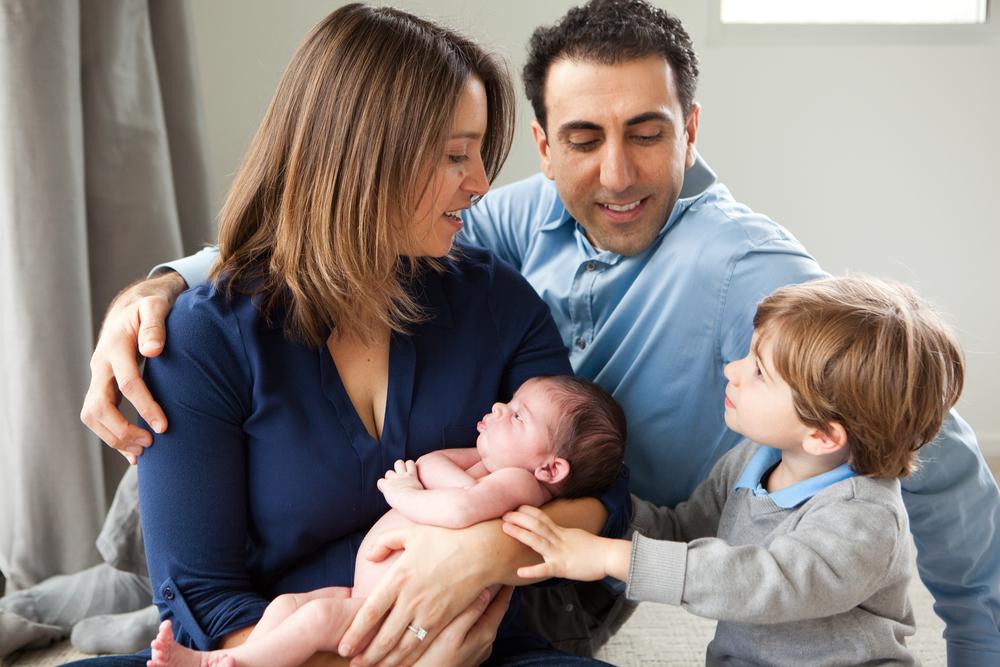 Newborn-Teagan-48.jpg