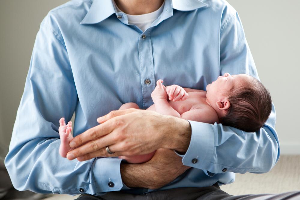 Newborn-Teagan-54.jpg