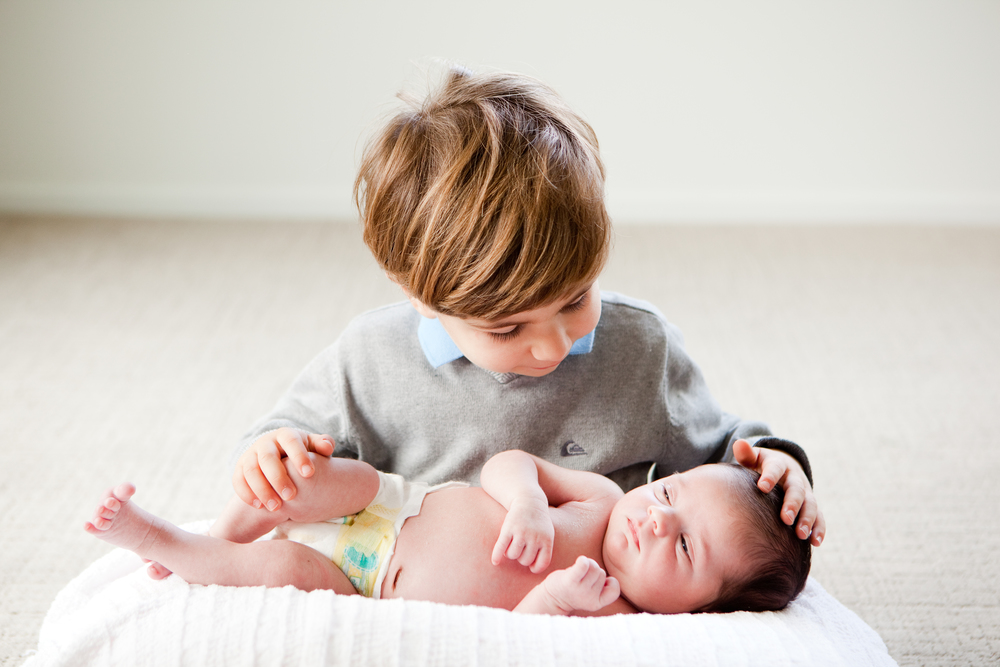 Newborn-Teagan-84.jpg