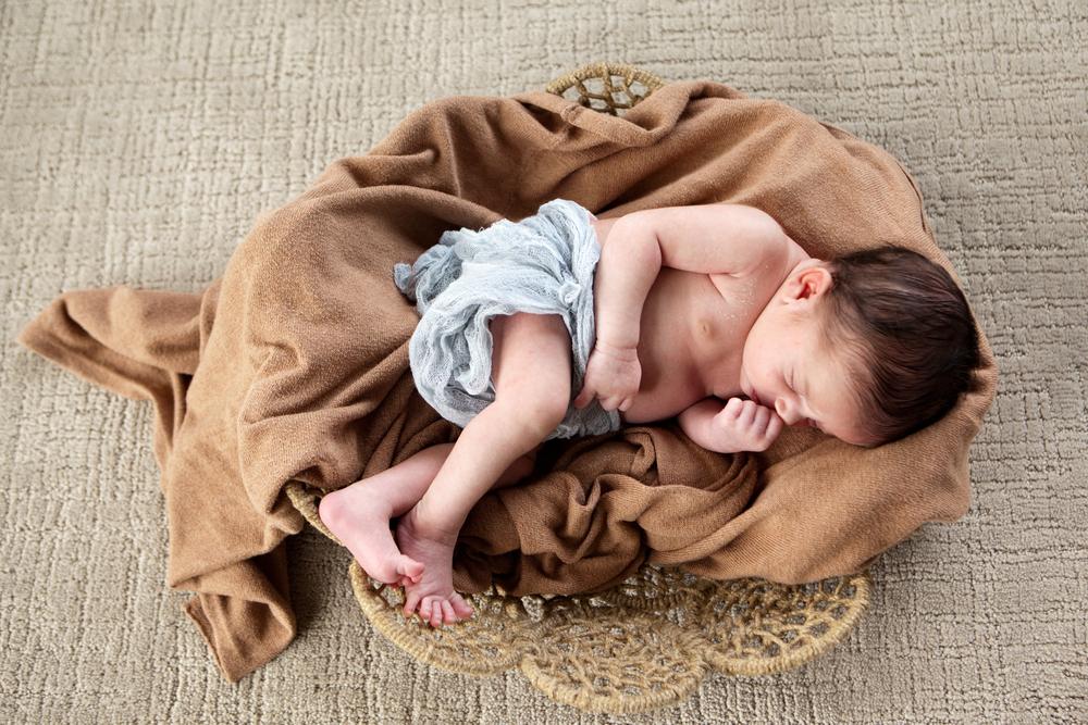 Newborn-Teagan-102.jpg